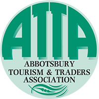 Abbotsbury Tourism and Traders Association