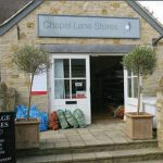 Chapel Lane Stores - Shops and Businesses in Abbotsbury, Dorset