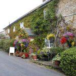 East Farm House, Bed and Breakfast, Abbotsbury