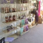 Purple Nanny - Shops and Businesses in Abbotsbury, Dorset