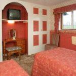 Swan Lodge Bed and Breakfast Abbotsbury
