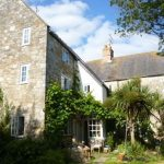 Town Farm House, Bed and Breakfast, Abbotsbury