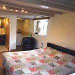 Wheelwrights, Bed and Breakfast, Abbotsbury