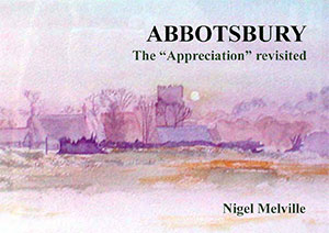Abbotsbury The Appreciation Revisited