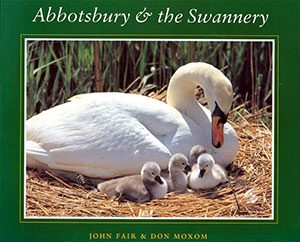 Abbotsbury and the Swannery