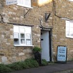 Abbotsbury Fishing Tackle - Shops and Businesses in Abbotsbury, Dorset