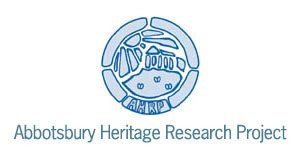 Abbotsbury Heritage Research Project