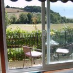 Chesil House Self Catering Apartments