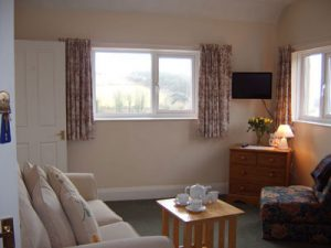 Chesil House Apartments