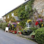 East Farm House, Bed and Breakfast, Abbotsbury