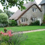 Elworth Farmhouse Self Catering Cottage