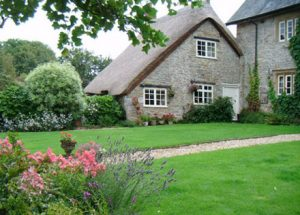 Elworth Farmhouse Cottage