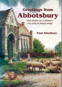Greetings from Abbotsbury