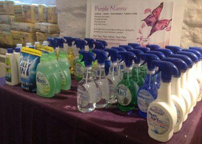 purple-nanny-14