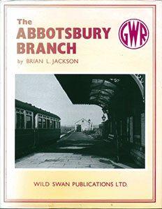 The Abbotsbury Branch